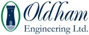 oldham engineering