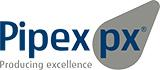 Pipex px