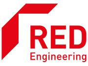 RED Engineering
